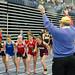 Girls Indoor Track Jan 15