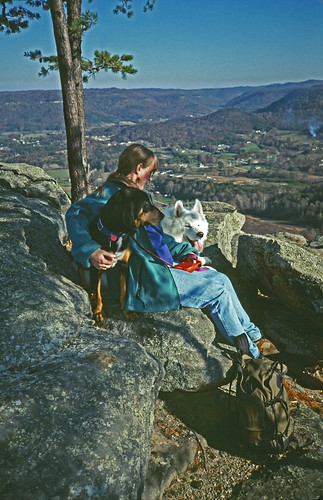 landscape scenery bluegrass pentax kentucky samson scannedslide butterscotch berea supera pentaxfilmslr smartscan3600