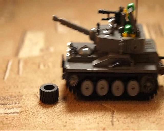 tank_ht1v