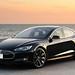Tesla-Model-S-2012-01
