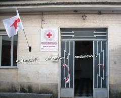 croce rossa teggiano 3