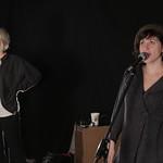 Thu, 10/04/2014 - 10:37am - Live in Studio A, 4.10.2014 Photo by Deirdre Hynes