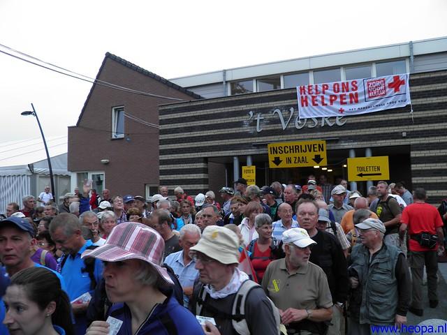 2012-08-09 1e dag  Berg & Terblijt (6)