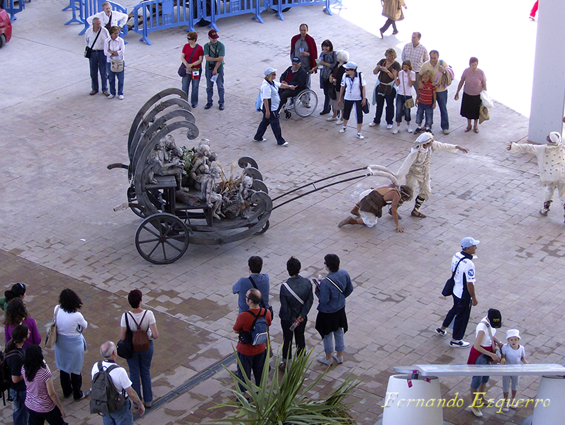 2008-06-14_1898