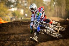 Motocross Marelli Sport MXDN E04 2015 . Ariel Pasini Photo
