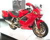 1997 Ducati ST2 _a