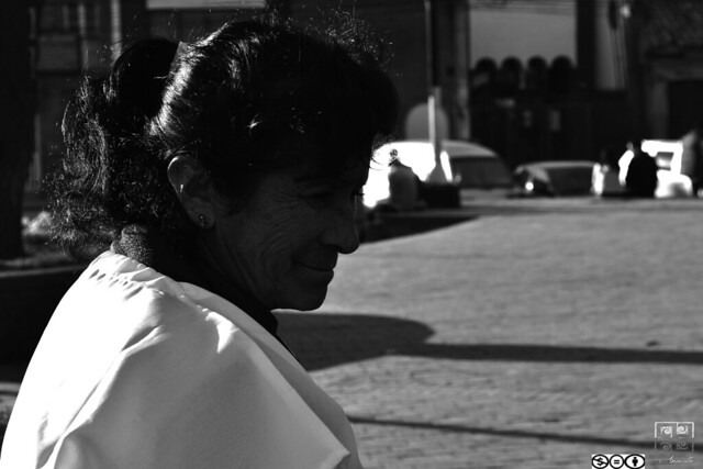 Conmemoración día internacional del detenido desaparecido. Soacha Btá 2013