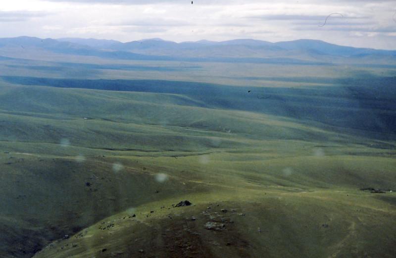 MONGOLIA-PAESAGGI-02-0013