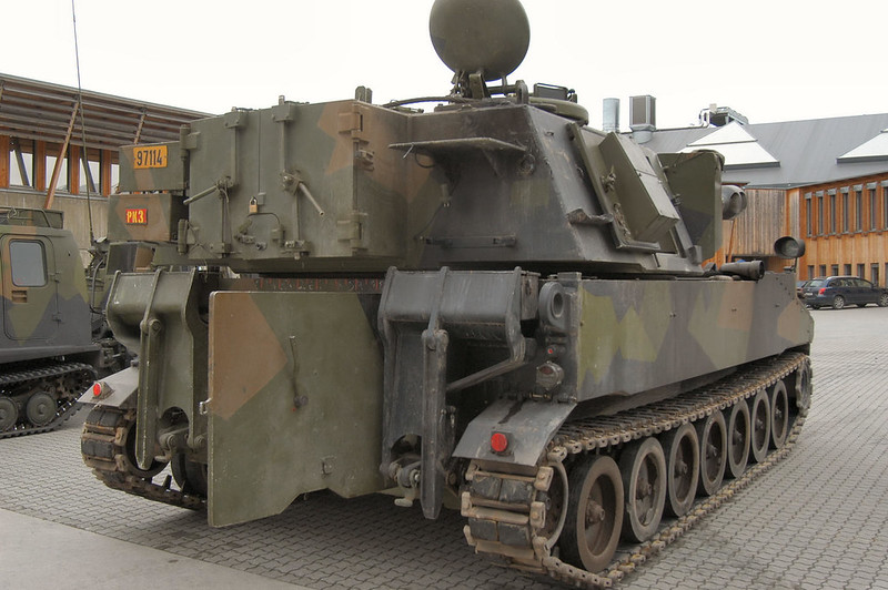 M109A3GN (5)