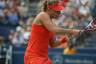 US Open 2013 | by Edwin Martinez1