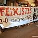 10_10_2013 Manifestació antifeixistes