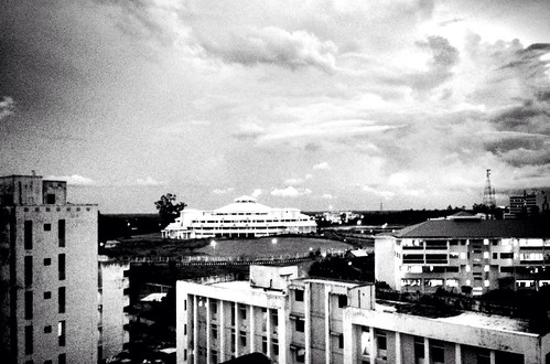 sky india clouds landscape assembly udit agartala newsprintfilter uploaded:by=flickrmobile flickriosapp:filter=newsprint