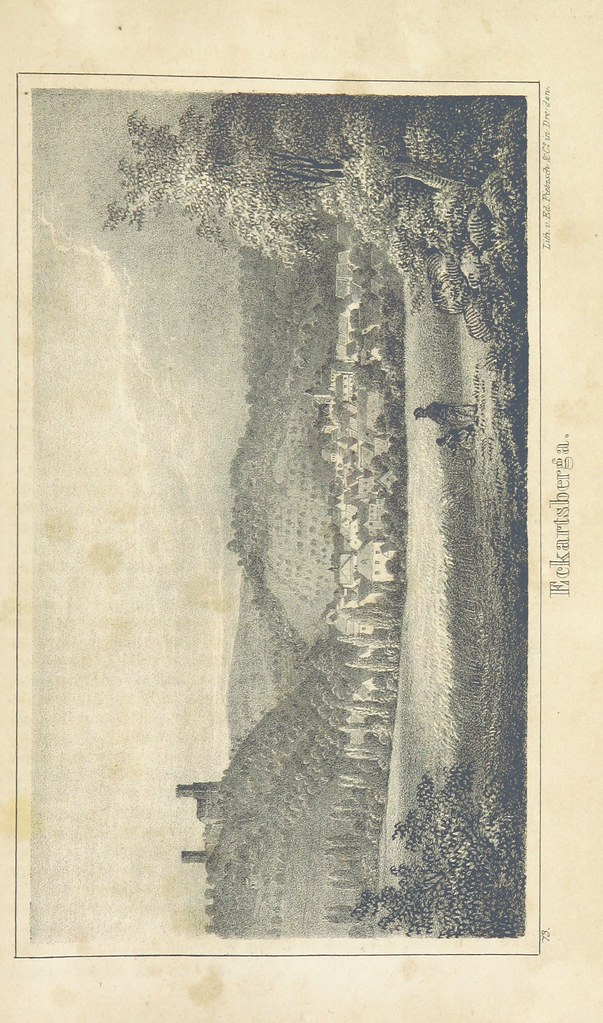 British Library digitised image from page 315 of