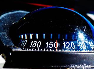 Kompass_.jpg | by Rolf Schmitz 59