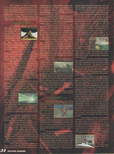 Gamers n. 36 - p.4