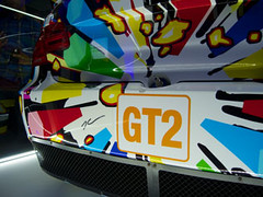 BMW-M3-GT2-by-Jeff-Koons-2010-06