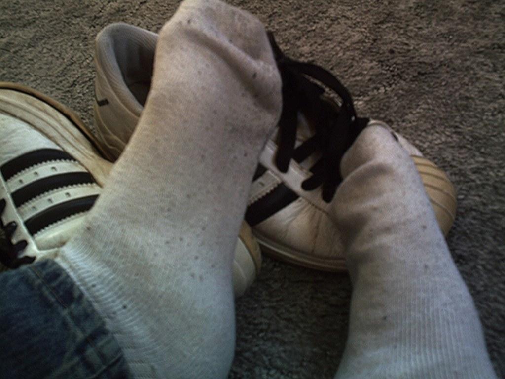 adidas sweat socks
