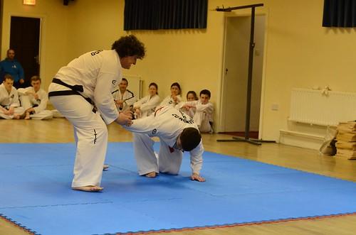 DSC_9912 | by eastcoast_taekwondo