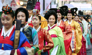 Korea_Spring_of_Insadong_08 | by KOREA.NET - Official page of the Republic of Korea