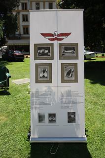 AR-1931-6C-1750-GS-@Villa-Este-2014