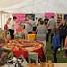 02.07.15 - Ffair Cynnyrch Lleol / Local Produce Fair