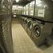 Laundry Tour -1