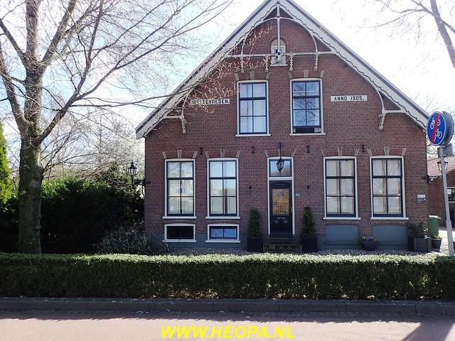 2017-03-25   Zoetermeer-tocht 25 Km (116)