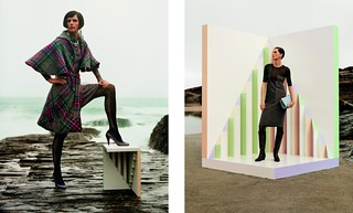 missoni-campagna-autunno-inverno-2013-14   by tenditrendy