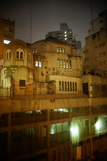 Sao Paulo | by photosam88