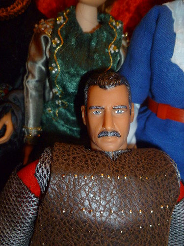 Prince Nigel   by evian_delacourt