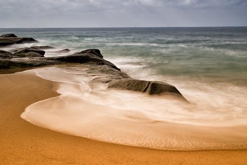 california beach canon unitedstates wave nd lagunabeach 6d