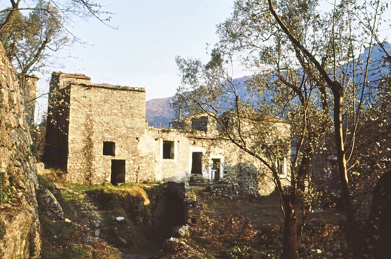 Val Pennavaira 1982-0027