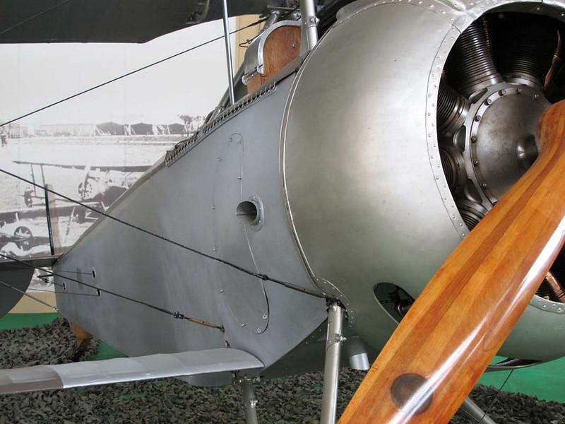 Nieuport 23 (4)