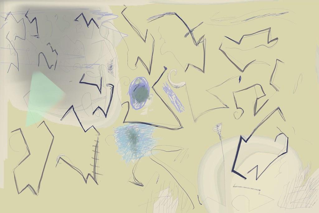 Art_Screen