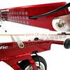 300-123 Carry2014- CarryMe STD 8單速折疊小輪車 (莓果紅)2014-8