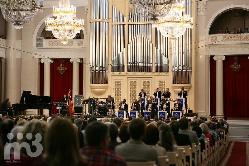 The_Duke_Ellington_Orchestra025