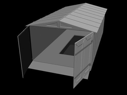 garazi | by Qpel