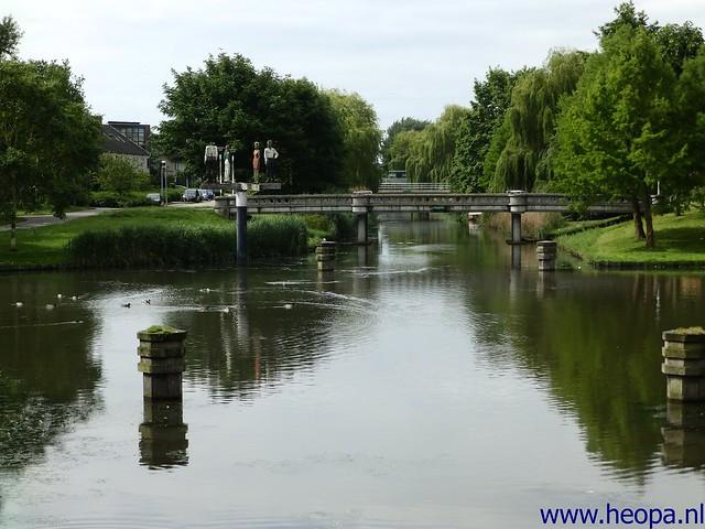 30-05-2014 3e dag  Meerdaagse  (11)
