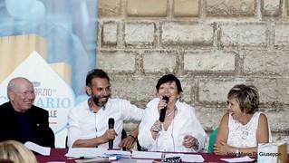 presentazione consorzio caseario | by LA VOCE DEL PAESE