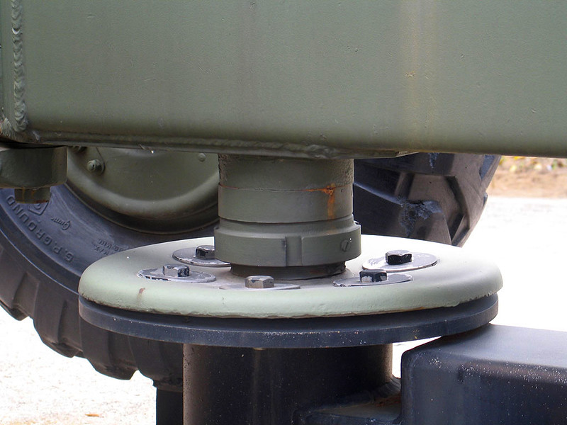 40mm Bofors (91)