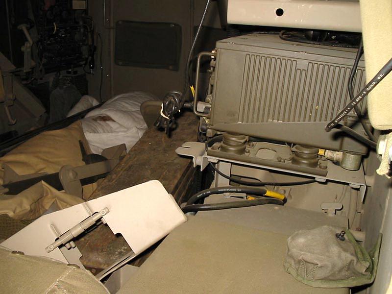 BTR-40 (4)