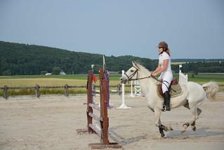DSC_3043 | by Cercle Equestre de Gochenée