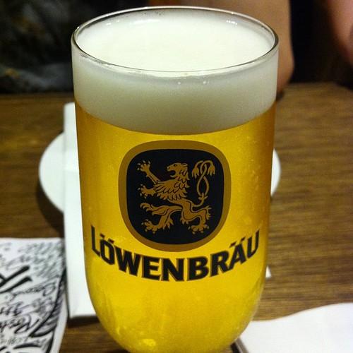 #beer | by is_kyoto_jp