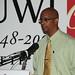 UWI Open Campus Dominica - AGM Alumni Association - 2008 - 2009