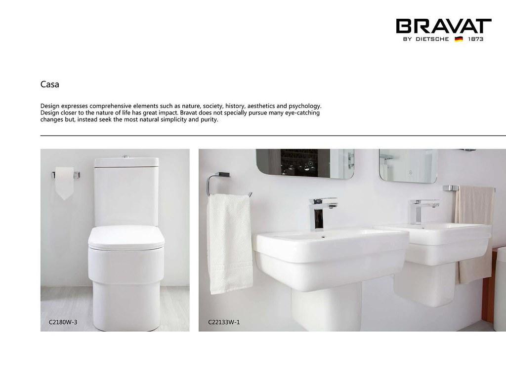 BRAVAT-cataloge-Model-2013_Page_14 | sarithh | Flickr