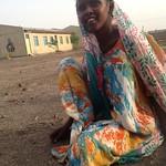 Asia Helem- Semera Girls Boarding School