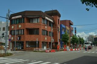 130802-110822 | by mikkagashi