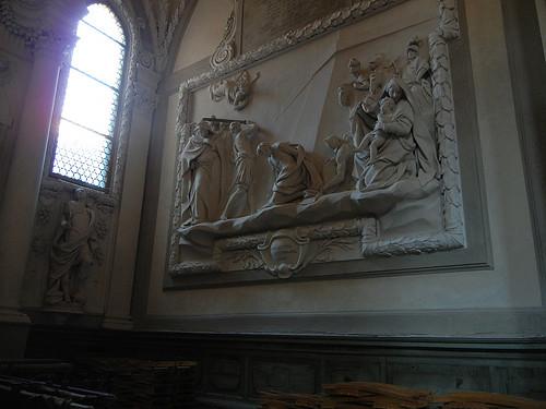 DSCN3446 _ Basilica di San Giacomo Maggiore, Bologna, 16 O…   Flickr