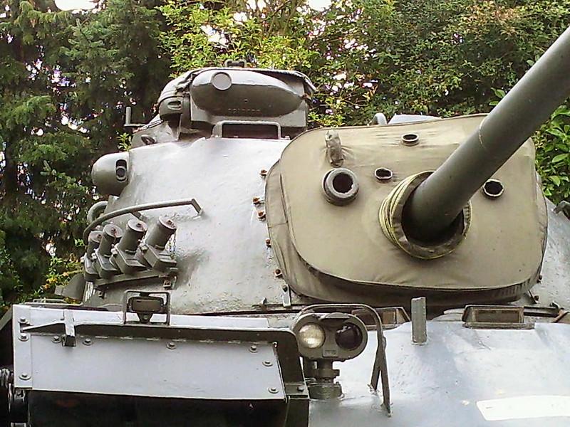 M48 Patton (3)