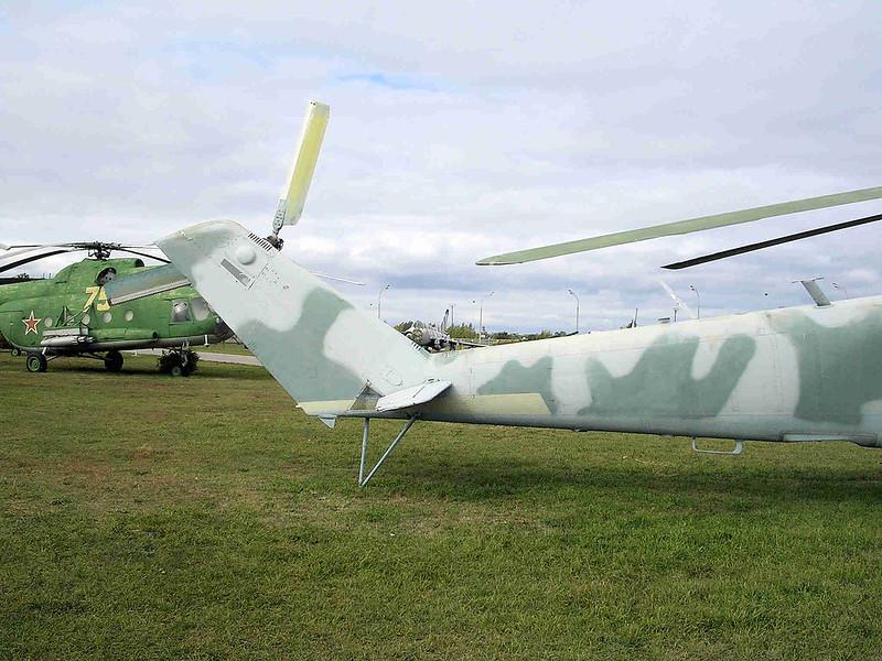 Mi-24 Hind (4)